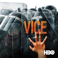 Télécharger VICE, Saison 3 (VOST) Episode 2