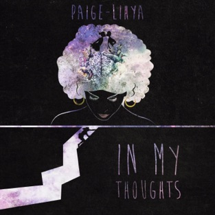 In My Thoughts EP – Paige Lihya