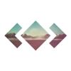 Adventure (Deluxe) - Madeon