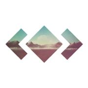 Adventure (Deluxe) - Madeon - Madeon