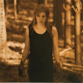 Dar Williams - Are You Out There