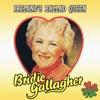 Ireland's Ballad Queen - Bridie Gallagher