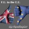 F.U. to the E.U. - Single