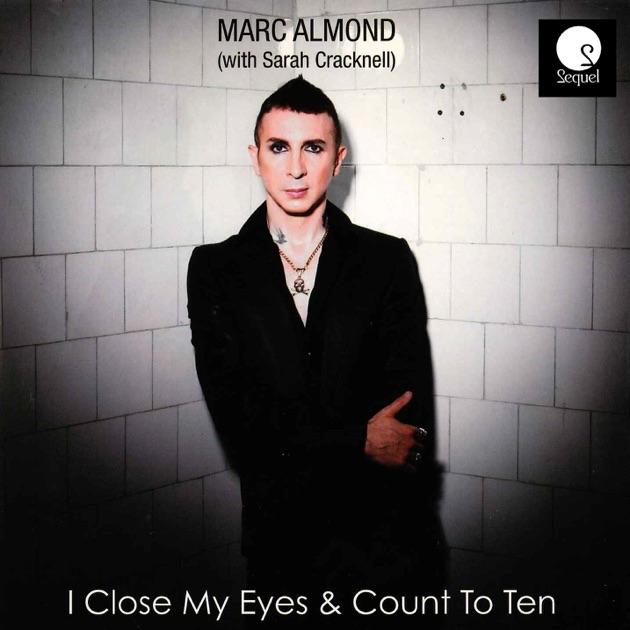 Слушать музыку онлайн marc