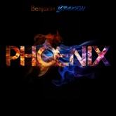 Phoenix - EP