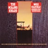 The Killing Fields (Original Motion Picture Soundtrack / Remastered 2015), Mike Oldfield