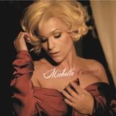 Michelle - Große Liebe | Adonis