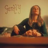 Rachel Sermanni - Gently I