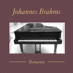 Brahms Romantic