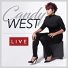 Candy West (Live) - Candy West