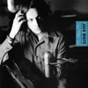Jack White Acoustic Recordings 1998 2016
