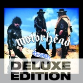 Ace of Spades (Deluxe Edition)