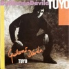 Tuyo - Guillermo Davila