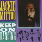 Jackie Mittoo - Mellow Fellow