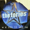 We Still Shine - Single - The Tories