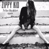 In Her Blacklist Again - Single - Zippy Kid