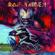 The Clansman (2015 Remastered Version) - Iron Maiden
