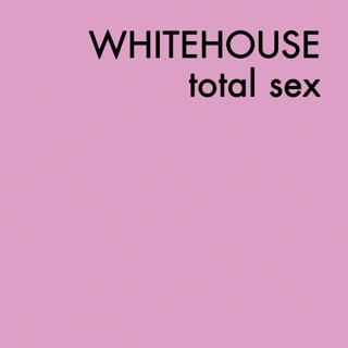 Racket by Whitehouse on iTunes