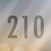 210 KJNG - KJNG