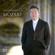 Piano Sonata No. 10 in C Major, K. 330: II. Andante cantabile - Jun Kanno