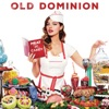Old Dominion - Meat and Candy Album