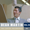 Dean Martin: The Capitol Recordings, Vol. 10 (1959-1960) - Dean Martin