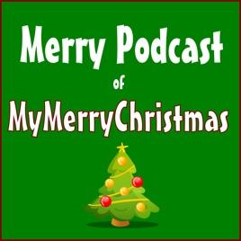 Christmas Pranks.Merry Podcast Christmas Pranks Pa Apple Podcasts