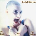Sinéad O'Connor - Just Call Me Joe