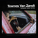 Pancho and Lefty - Townes Van Zandt