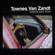 Pancho and Lefty - Townes Van Zandt