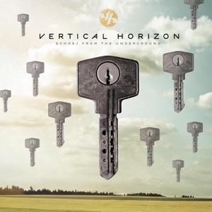 Vertical Horizon - Frost