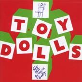Toy Dolls - Dougy Giro