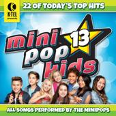 Mini Pop Kids 13