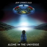 Jeff Lynne's ELO - When I Was a Boy