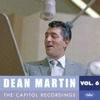 Dean Martin: The Capitol Recordings, Vol. 6 (1955-1956), Dean Martin