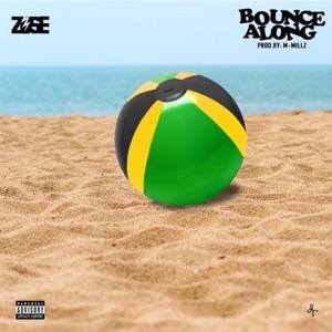 Bounce Along - Single Mp3 Download