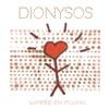 DIONYSOS - Vampire de l'Amour