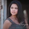 Obsessed - Single - Maya