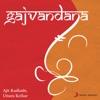 Gajvandana
