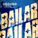 Bailar (feat. Pitbull & Elvis Crespo) - Deorro