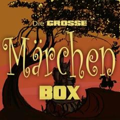 Die große Märchen Box