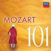101 Mozart - Various Artists