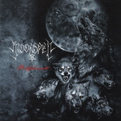 Wolfshade (A Werewolf Masquerade) [re-mastered version]