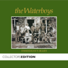 The Waterboys - Fisherman's Blues (Alternative Version) artwork