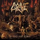 Grave - Them Bones