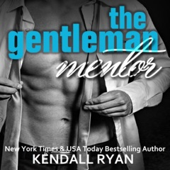 The Gentleman Mentor (Unabridged)