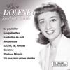 """Succès et raretés (Collection """"78 tours... et puis s'en vont"""") - Lucie Dolène"""
