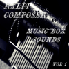 Ralpi Composer - Metal Gear Solid Main Theme (From