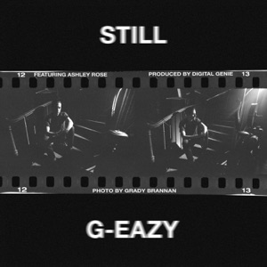 I Mean It Remix (feat  Rick Ross & Remo) - Single - G-Eazy G