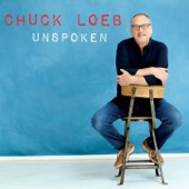 Chuck Loeb - Via Verde (feat. Christina Loeb)